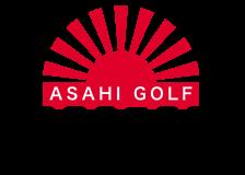 東京朝日ゴルフ